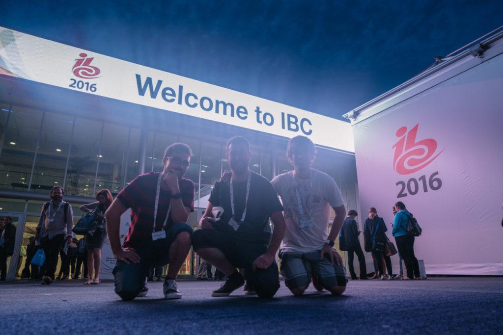 ibc00