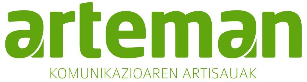 logo arteman handia