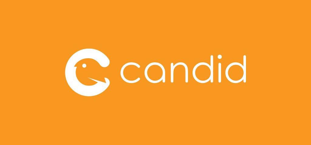 candid-tendencias-2017-arteman-komunikazioaren-artisauak