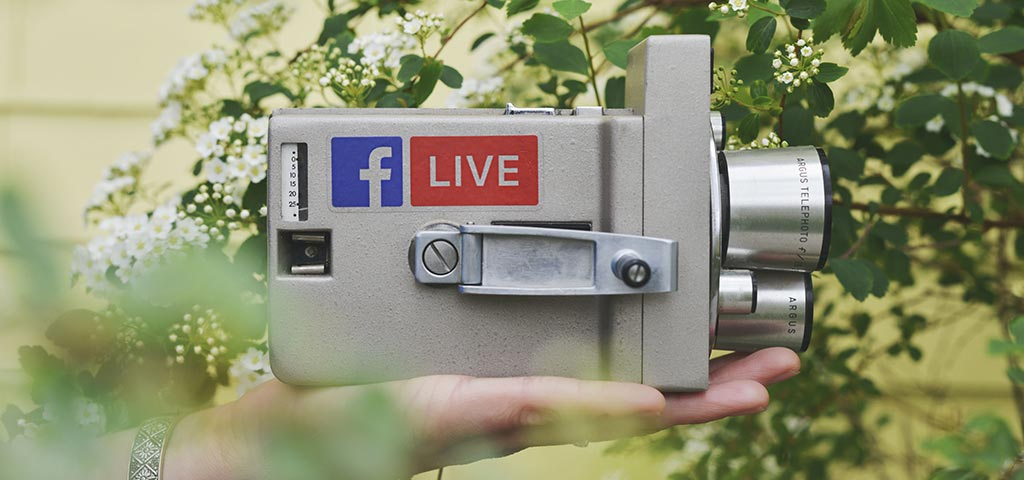 facebook-live-tendencias-marketing-2018-arteman-komunikazioaren-artisauak