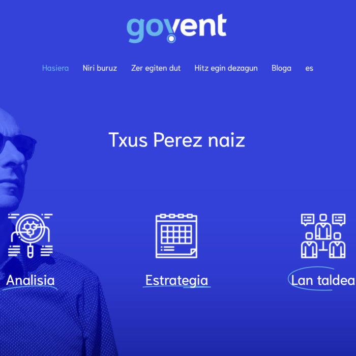 govent.es